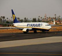 Premières bases hors Europe de Ryanair à Marrakech et Fès