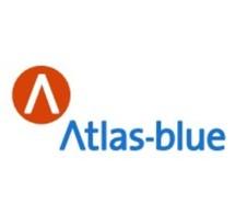 Atlas Blue: Dix nouveaux avions d'ici 2013