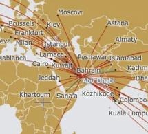 Etihad Airways lance des vols quotidiens entre Casablanca et Abu Dhabi