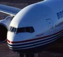 Boeing dépasse Airbus en 2006