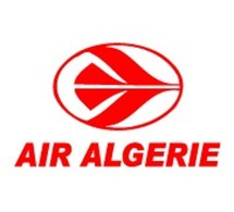 Air Algérie: Augmentation du capital social