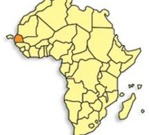 Sénégal: Le groupe Ben Laden retenu pour un nouvel aéroport