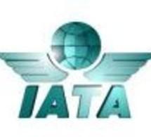 Partenariat entre RAM et IATA pour la formation