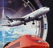 Galileo: Entretien avec le chargé du projet à l'ANRT