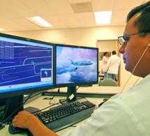 Safran Engineering Services Maroc double sa capacité d'ici 2015 en s'associant avec deux universités Marocaines