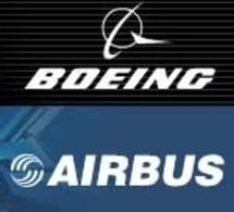 Subventions à Airbus: L'UE se défend