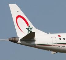 Royal Air Maroc utilisera un Embraer 190 pour la saison été