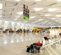Marrakech attire toujours plus de compagnies aériennes internationales