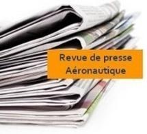 ATI: une plateforme de référence dans le domaine de l'entretien des avions (Jeune Afrique)