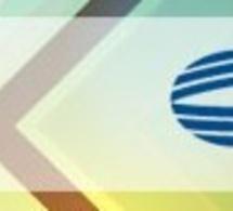 Aviation d'Affaires: Ouverture de la convention américaine de la NBAA