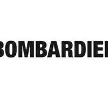 Bombardier créera des installations de maintenance pour les avions d'affaires et commerciaux à Tianjin en Chine