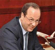Air Algérie à Lisbonne, Valence et Vienne à partir de Mars 2014
