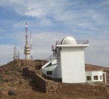 Inauguration du premier observatoire astronomique universitaire au Maroc