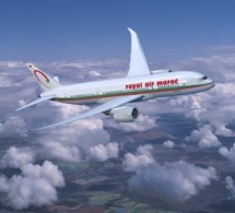 Le plus grand client de Royal Air Maroc est Ivoirien