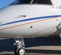 Marrakech Airshow 2014: MT Fly ambitionne de devenir un acteur de référence dans l'aviation d'affaires