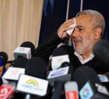 Abdelilah Benkirane sérieusement secoué pendant le vol Casablanca-Oujda