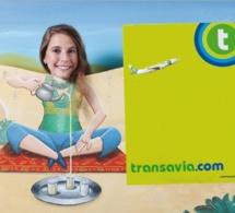 Transavia reliera Paris à Casablanca et Fès dés l'été prochain