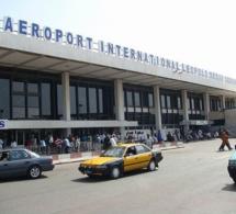 Les aéroports Sénégalais comptent accueillir plus de 2 millions de passagers en 2015