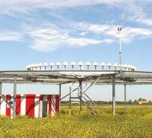 ONDA: La société catalane EMTE Sistemas remporte un marché de 12,2 millions d'Euros