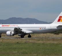 Iberia lancera deux nouvelles liaisons depuis Bilbao et Valence vers Marrakech