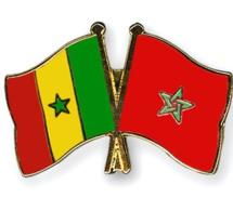 Royal Air Maroc: Signature d'un protocole d'accord pour faciliter les déplacements des maires du Sénégal