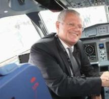 Royal Air Maroc et ses nouvelles conditions de recrutement: Benhima s'explique