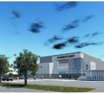Bombardier Maroc: 400 millions de dirhams dans le sourcing à l'horizon 2024