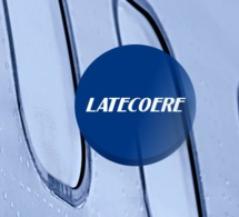 Latécoère confirme son implantation au Maroc à l'Aerospace Meeting