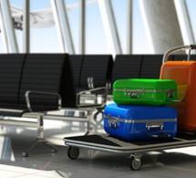 Etihad Airways baisse ses charges pour excès de bagages