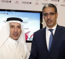 Qatar Airways announces a daily flight between Doha and Marrakesh