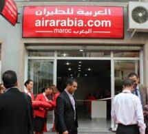Air Arabia Maroc dévoile son programme pour l'été 2016