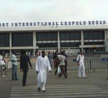 Royal Air Maroc lancera sa 3ème fréquence quotidienne Casablanca-Dakar