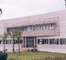 Câbles high-tech chez Nexans Maroc pour Airbus