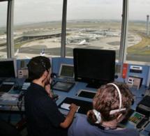Royal Air Maroc réduit ses vols depuis et vers la France en raison de la grève des contrôleurs aériens français