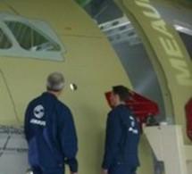 Projet de nouvelle usine de Latécoère en Tunisie annulé