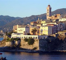 ASL Airlines France relie Bastia Poretta à Oujda Angad pendant la période estivale