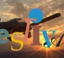 START AVIATION, une nouvelle entreprise d'assemblage d'avions à Tiaret