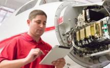 Air Algérie signe avec Honeywell pour l'entretien et la réparation de ses équipements