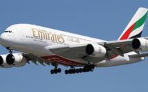 L'aéroport international MohammedV sera fin prêt pour recevoir l'A380 à la fin de Mars 2017