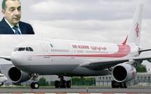 Air Algérie: 16 millions de dollars pour un avion immobilisé sur Charles-de-Gaulle