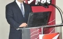 National AviationServices déploie ses activités sur les aéroports marocains