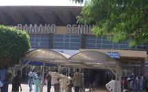 RAM et Air France souffrent d'une pénurie de kérosène à Bamako