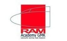 RAM Academy se dote des moyens financiers pour son développement