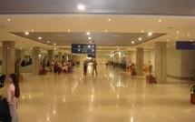 Redéploiement des vols Royal Air Maroc à l'aéroport Mohammed V