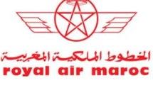 RAM signe une convention en faveur des Marocains résidents à l'étranger