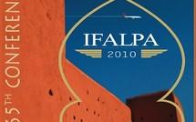 Marrakech accueille la conférence annuelle de l'IFALPA du 19 au 23 mars