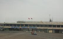 Ouverture prochaine d'une liaison aérienne directe entre le Maroc et l'Angola