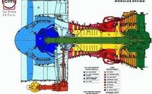 Le 20000ème moteur CFM56 sort des usines de SAFRAN