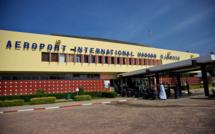 Royal Air Maroc desservira Nairobi avec escale à N'Djamena à partir d'octobre 2017