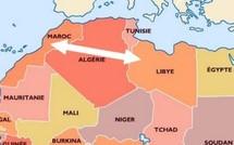 Maroc: Adoption d'une convention sur le transport aérien entre le Maroc et la Libye
